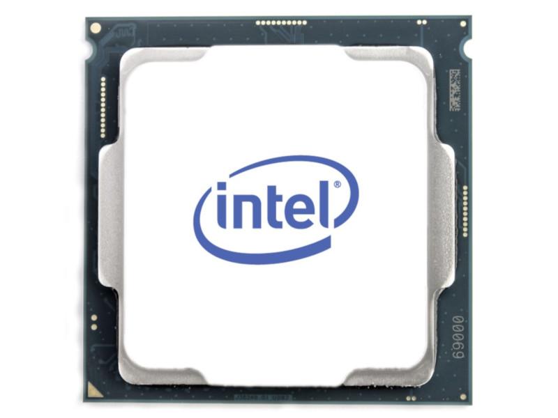 Процессор Intel Core i3-9100F Coffee Lake (3600MHz/LGA1151 v2 /L3 6144Kb) OEM