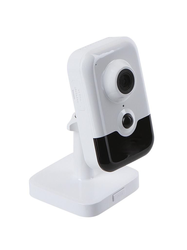 hikvision лампы IP камера HikVision DS-2CD2443G0-I 2.8mm