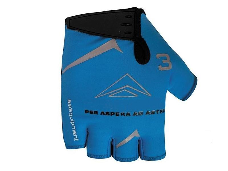 велоперчатки polednik f 3 р 8 s blue pol f 3 s blu Велоперчатки Polednik F-3 р.10 L Blue POL_F-3_L_BLU