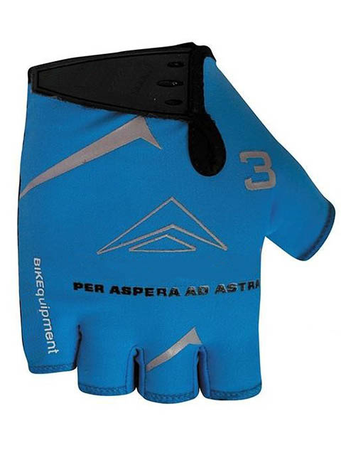 велоперчатки polednik f 3 р 8 s blue pol f 3 s blu Велоперчатки Polednik F-3 р.8 S Blue POL_F-3_S_BLU
