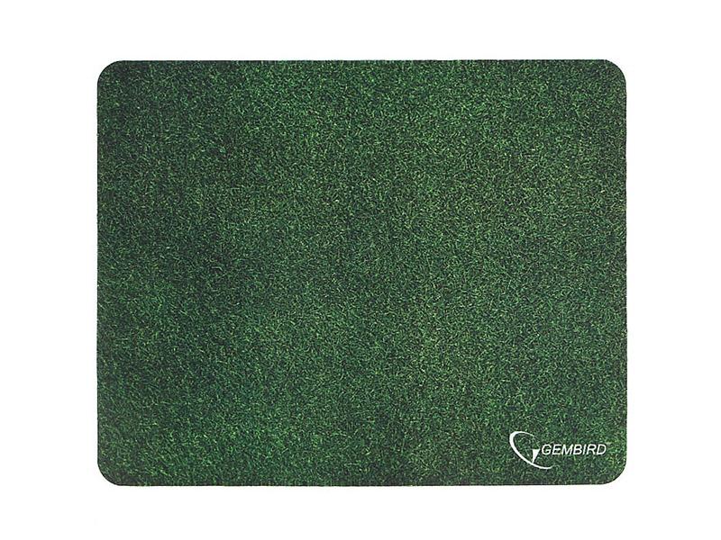 Коврик Gembird MP-GRASS недорого