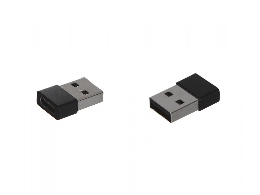 Фото - Аксессуар Baseus Exquisite USB Male - Type-C Female Adapter Converter Black CATJQ-A01 редакция газеты известия известия 237 2017