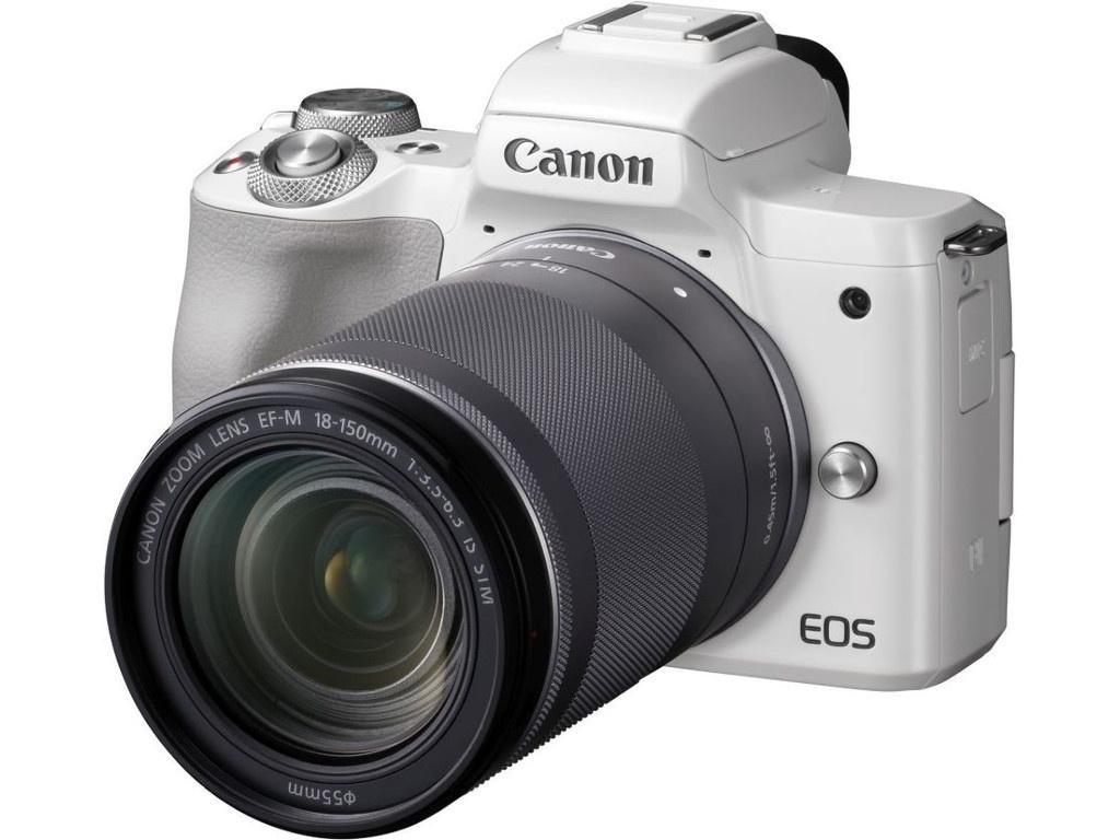 лучшая фотокамера для начинающего увеличивающаяся опухоль вызывает