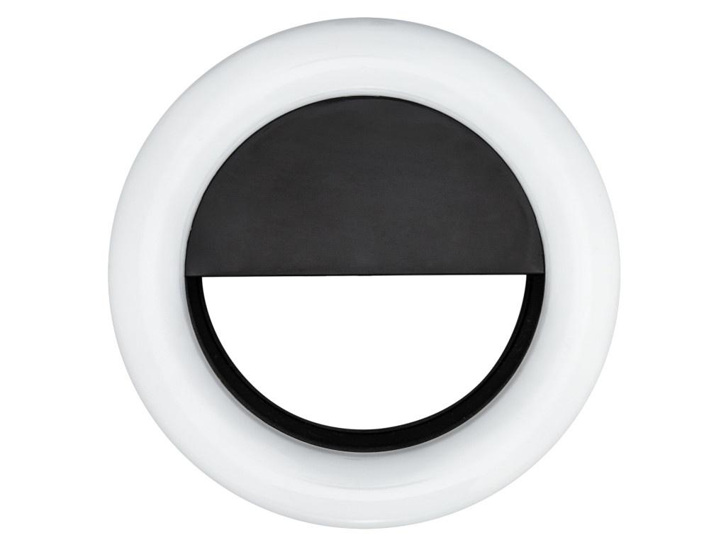магнитный держатель для инструментов проект 111 idea fix black 7646 30 Проект 111 Highlight Black 7118.30