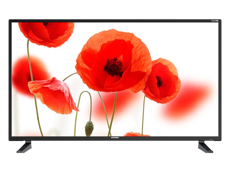 Телевизор TELEFUNKEN TF-LED40S61T2