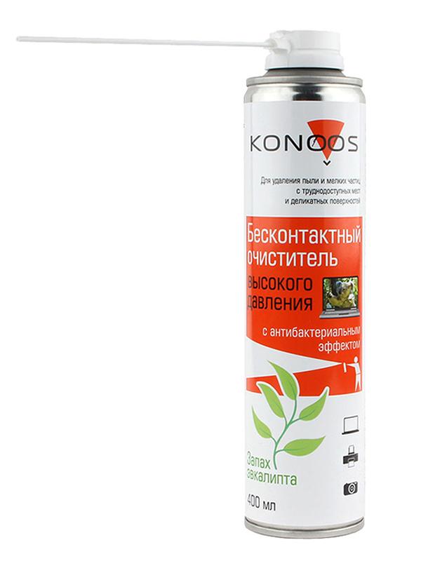 Купить Konoos KAD-400-А 400ml