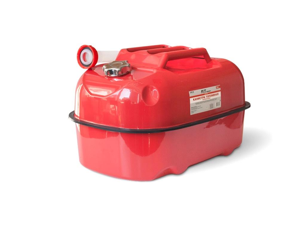 Купить Канистра AVS HJM-20 20L Red A07420S