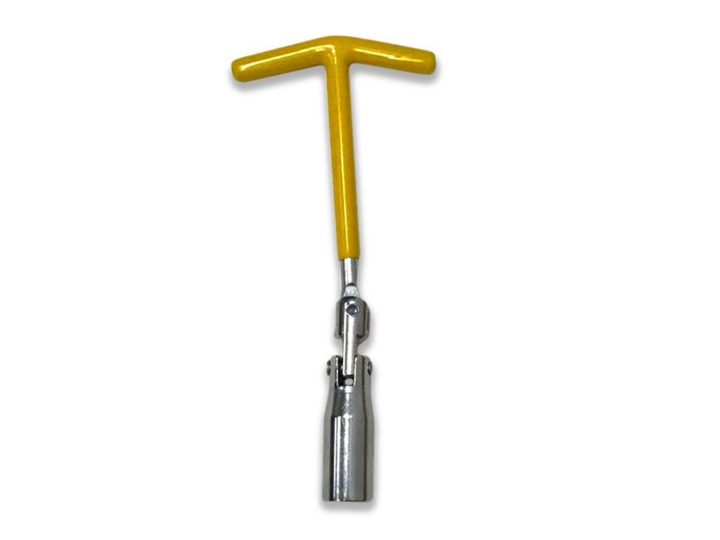 Ключ AVS SPW-16 A07461S
