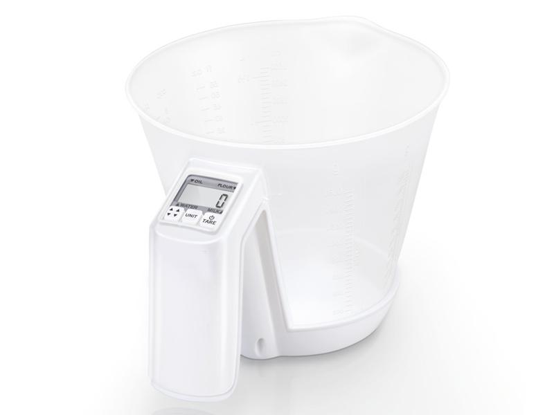 весы напольные soehnle shape sense control 200 white 63858 Весы Soehnle White 66221