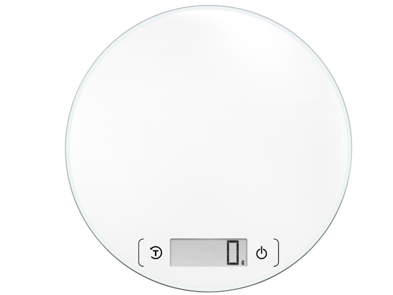 весы напольные soehnle shape sense control 200 white 63858 Весы Soehnle Page Compact 200 White 61503