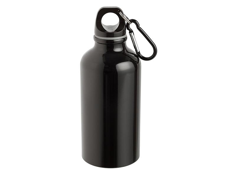 магнитный держатель для инструментов проект 111 idea fix black 7646 30 Бутылка Проект 111 Re-Source 400ml Black 7504.30