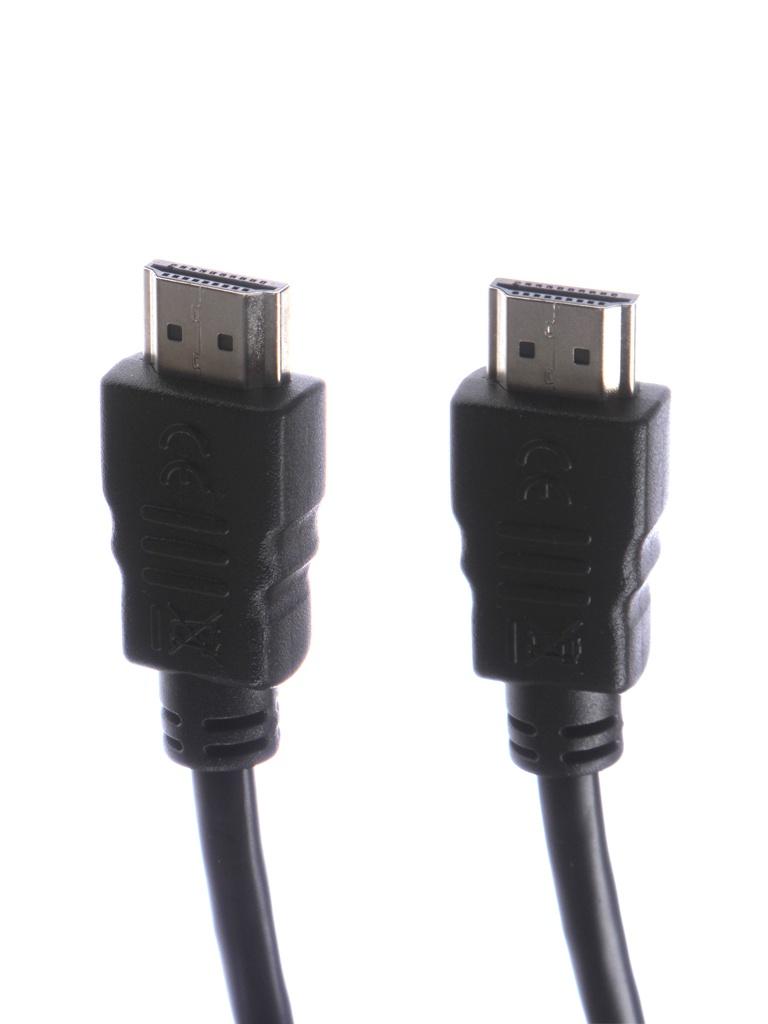 Аксессуар Activ HDMI - 2m 99695