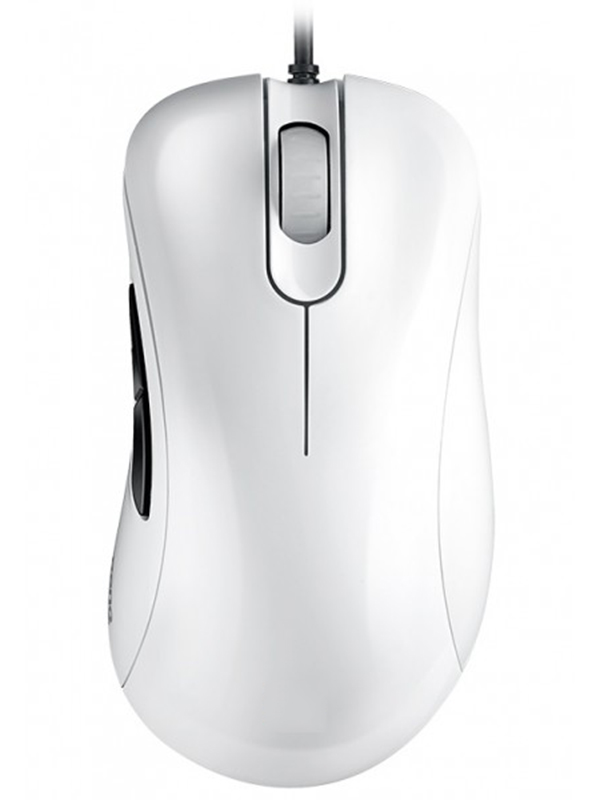 benq zowie 2411 Мышь ZOWIE GEAR EC1-A White USB