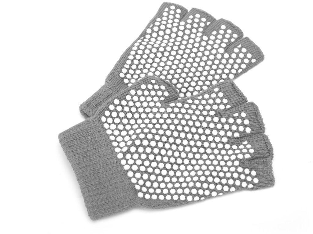 Перчатки Bradex противоскользящие SF 0207 перчатки рабочие противоскользящие brigadier extrema