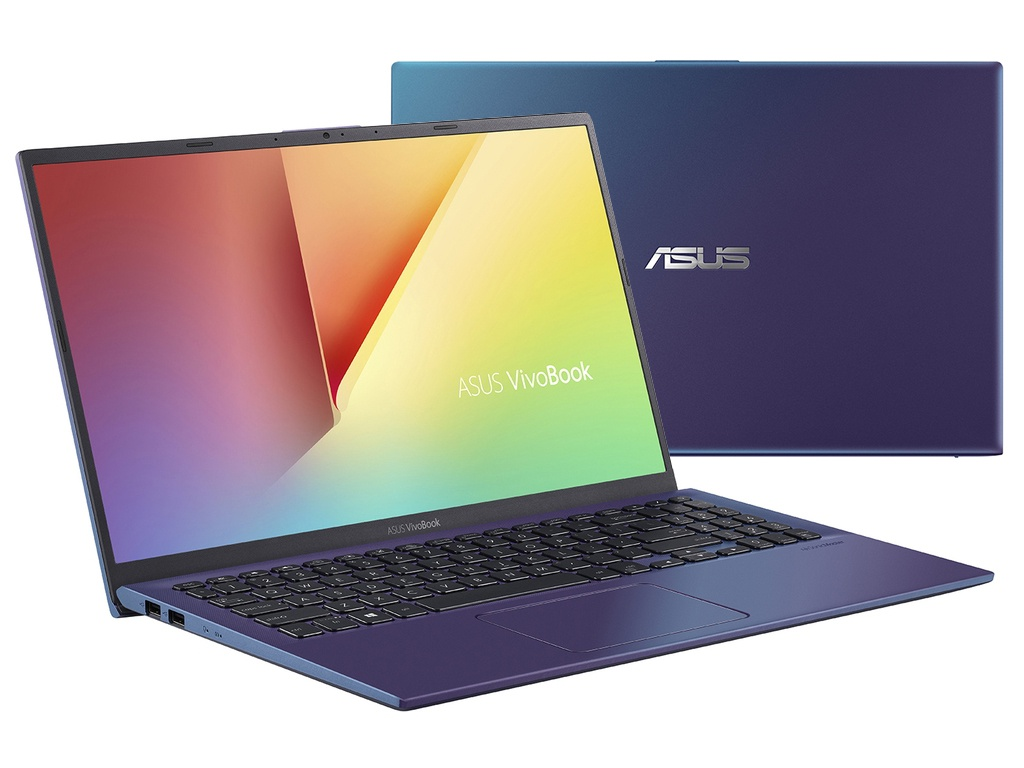 ноутбук asus s330fa ey044 90nb0ku3 m02860 intel core i3 8145u 2 1ghz 8192mb 256gb ssd no odd intel hd graphics wi fi cam 13 3 1920x1080 dos Ноутбук ASUS X512UF-BQ129T 90NB0KA3-M02190 (Intel Core i7-8550U 1.8 GHz/8192Mb/256Gb SSD/No ODD/Intel HD Graphics/Wi-Fi/Bluetooth/Cam/15.6/1920x1080/Windows 10 64-bit)