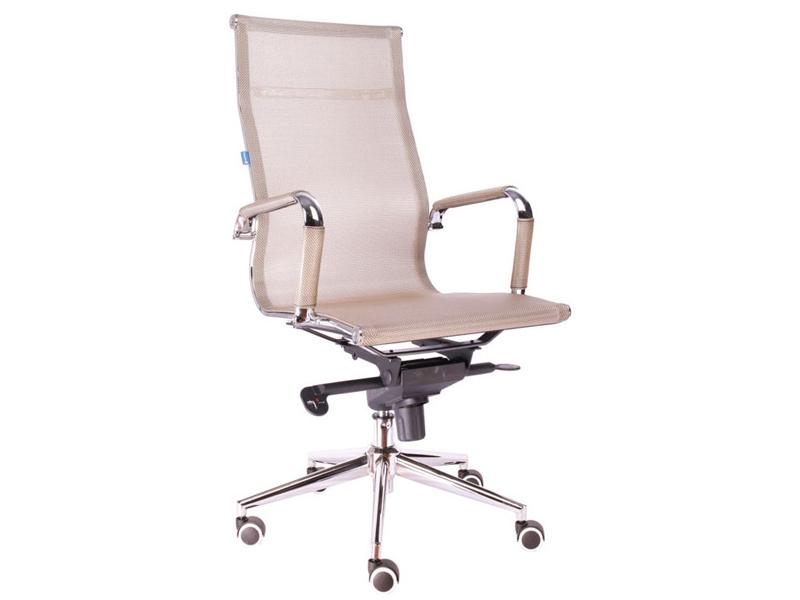 Компьютерное кресло Everprof Opera M Gold
