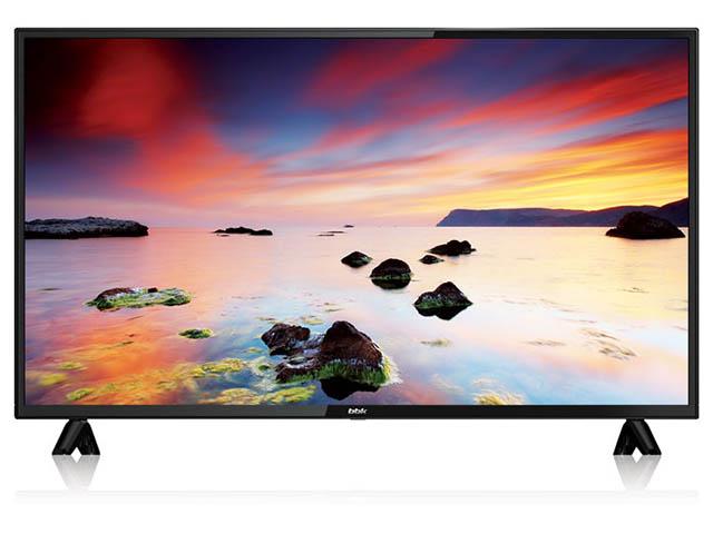 Купить Телевизор BBK 50LEM-1043/FTS2C