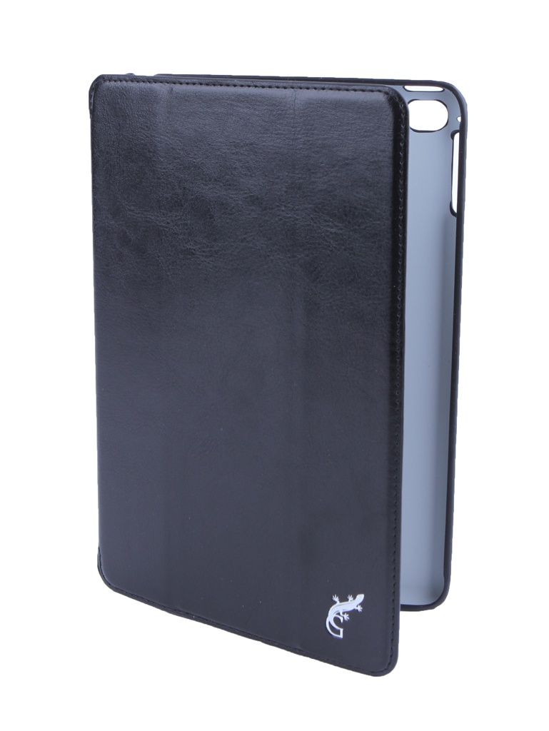 Чехол G-Case для APPLE iPad mini 2019 Slim Premium Black GG-1065