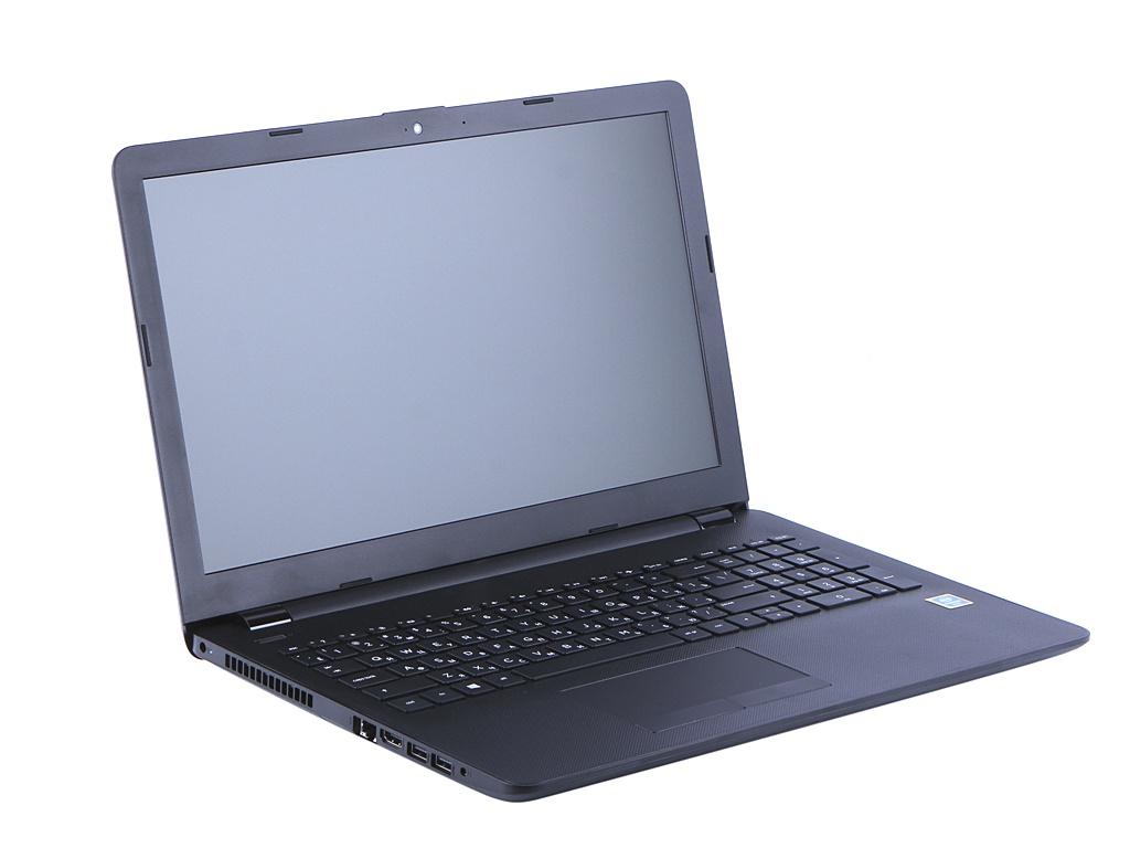 ноутбук asus x540na gq008t 90nb0hg1 m01690 intel pentium n4200 1 1 ghz 4096mb 500gb intel hd graphics wi fi cam 15 6 1366x768 windows 10 64 bit Ноутбук HP 15-bs181ur 4UT95EA (Intel Pentium 4417U 2.3GHz/4096Mb/500Gb/DVD-RW/Intel HD Graphics/Wi-Fi/Bluetooth/Cam/15.6/1366x768/Windows 10 64-bit)