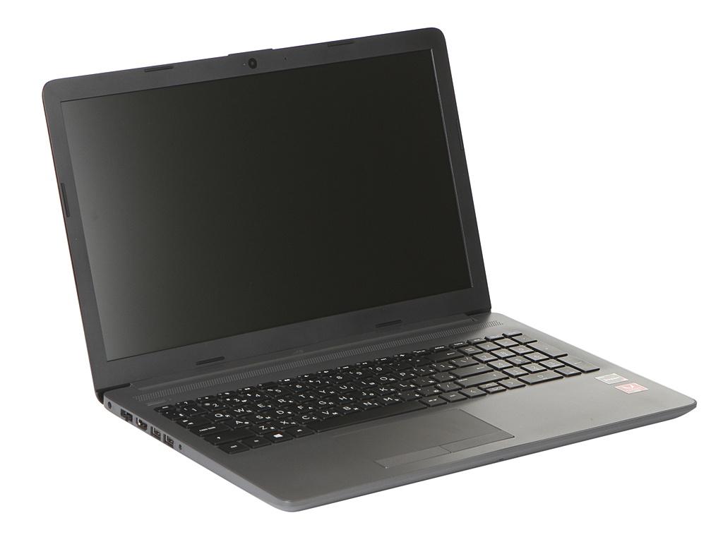Купить Ноутбук HP 255 G7 6BN12EA (AMD Ryzen 3 2200U 2.5GHz/8192Mb/128Gb SSD/DVD-RW/AMD Radeon Vega 3/Wi-Fi/Bluetooth/Cam/15.6/1920x1080/Windows 10 64-bit), HP (Hewlett Packard)