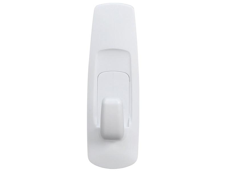 тест полоски для глюкометра bionime gs300 купить Крючок Command 1шт + 2 полоски 17003