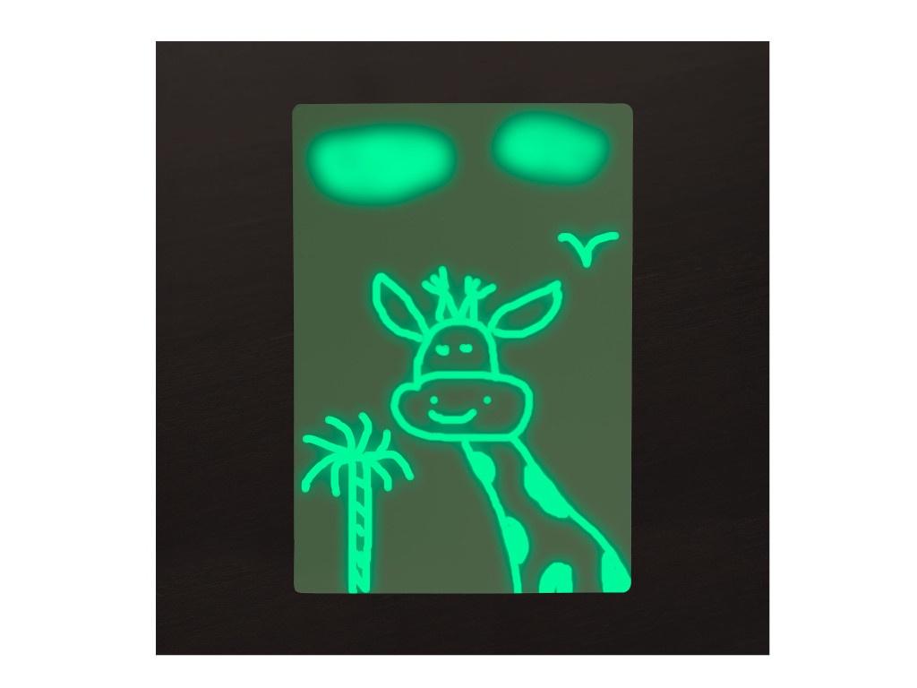 Купить Планшет для рисования светом Проект 111 LightUp 11258
