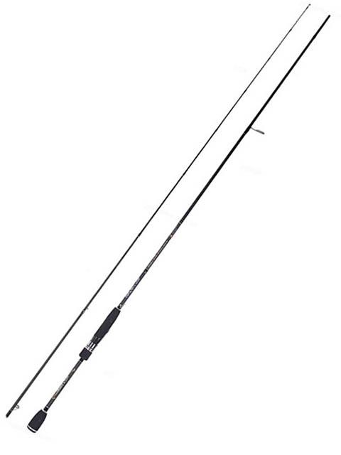 Удилище Crazy Fish Perfect JIG 240cm CFPJ-79-M-T
