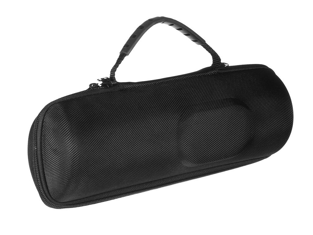 Чехол для акустики Eva Portable Travel Carrying Case Storage Bag for JBL Charge 4