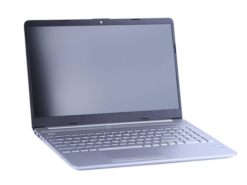 ноутбук asus s330fa ey044 90nb0ku3 m02860 intel core i3 8145u 2 1ghz 8192mb 256gb ssd no odd intel hd graphics wi fi cam 13 3 1920x1080 dos Ноутбук HP 15-dw0022ur 6RK51EA (Intel Core i3-7020U 2.3GHz/4096Mb/256Gb SSD/Intel HD Graphics/Wi-Fi/Bluetooth/Cam/15.6/1920x1080/DOS)