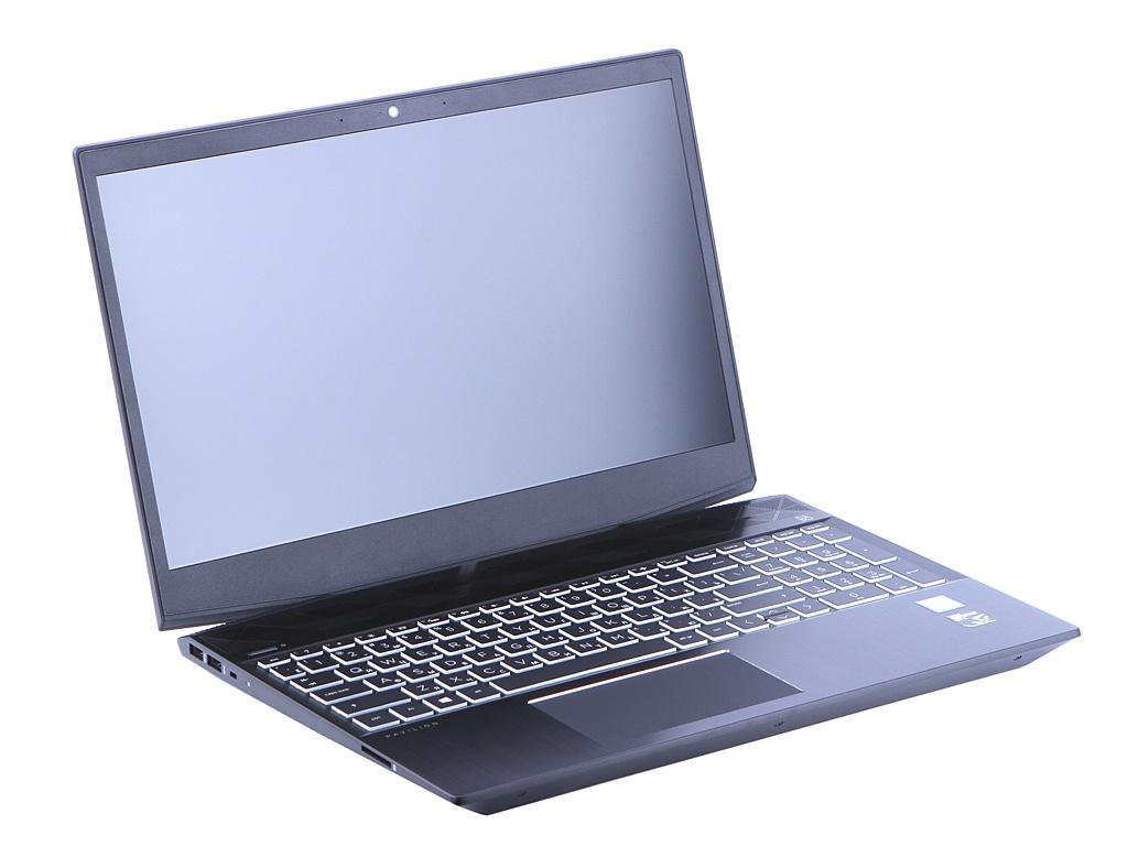 nvidia gtx 950 цена Ноутбук HP Pavilion 15-cx0009ur 4GZ23EA (Intel Core i7-8750H 2.2GHz/8192Mb/1000Gb + 128Gb SSD/nVidia GeForce GTX 1050 Ti 4096Mb/Wi-Fi/Bluetooth/Cam/15.6/1920x1080/Windows 10 64-bit)