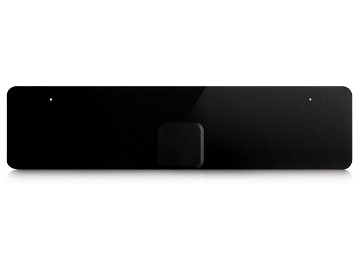 Антенна BBK DA05 Black