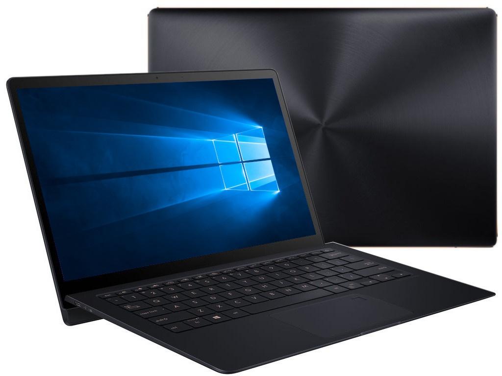 ноутбук dell xps 13 silver 9365 5492 intel core i7 8500y 1 5 ghz 16384mb 512gb ssd intel hd graphics wi fi bluetooth cam 13 3 3200x1800 touchscreen windows 10 home 64 bit Ноутбук ASUS UX391FA-AH010T jr (Intel Core i7-8565U 1.8GHz/16384Mb/512Gb SSD/Intel HD Graphics/Wi-Fi/Cam/13.3/1920x1080/Windows 10 64-bit)