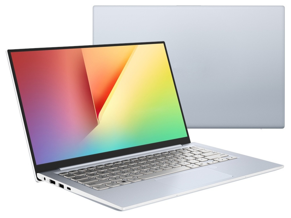 ноутбук asus s330fa ey044 90nb0ku3 m02860 intel core i3 8145u 2 1ghz 8192mb 256gb ssd no odd intel hd graphics wi fi cam 13 3 1920x1080 dos Ноутбук ASUS S330FA-EY044 90NB0KU3-M02860 (Intel Core i3-8145U 2.1GHz/8192Mb/256Gb SSD/No ODD/Intel HD Graphics/Wi-Fi/Cam/13.3/1920x1080/DOS)
