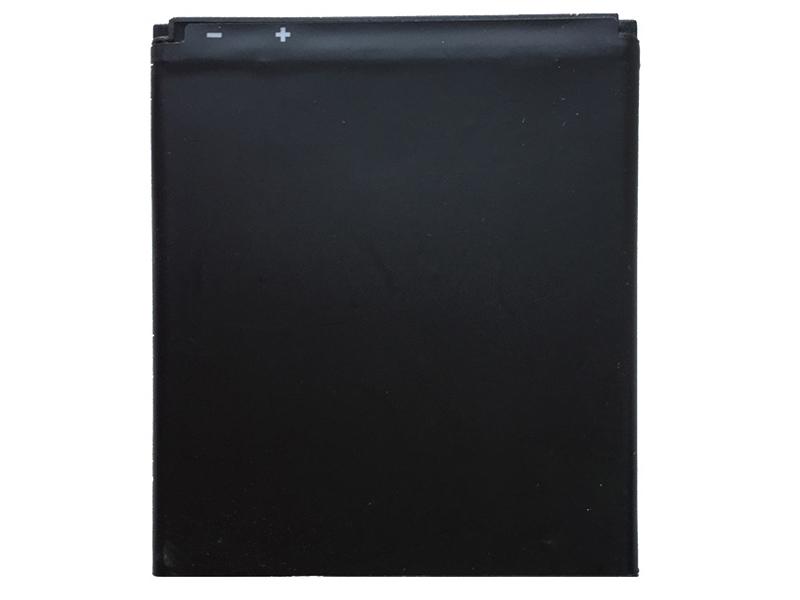 купить аккумулятор для sony xperia t3 Аккумулятор RocknParts (схожий с BA900) для Sony Xperia M C1905 421558