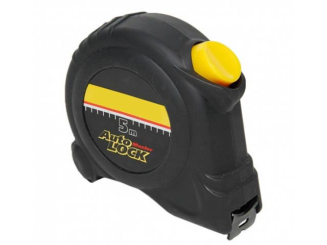 клейкая лента stayer profi 50mm x 5m 1217 05 Рулетка Stayer 5m x 19mm 2-34126-05-19_z01
