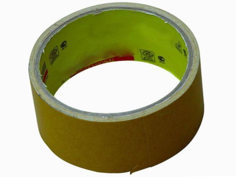 клейкая лента stayer profi 50mm x 5m 1217 05 Клейкая лента Stayer Profi 50mm x 5m 1217-05