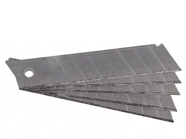 набор отверток stayer profi electro 25145 h6 z01 Набор лезвий Stayer Profi 0915-S5