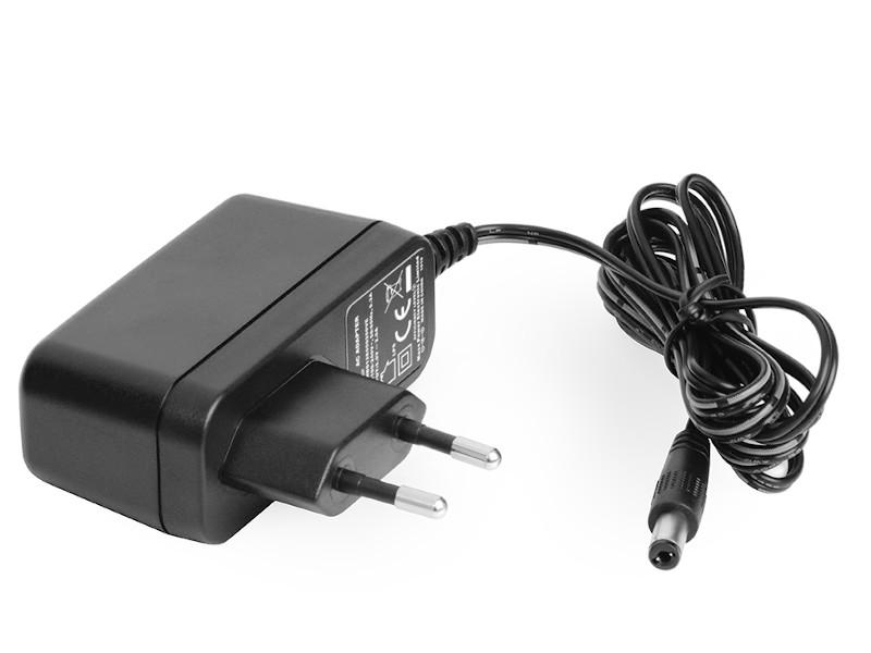 купить блок питания для автомагнитолы от сети 220 в Аксессуар Блок питания Greenconnect для HDMI сплитера/переключателеля/удлинителя 5V 3A GL-503