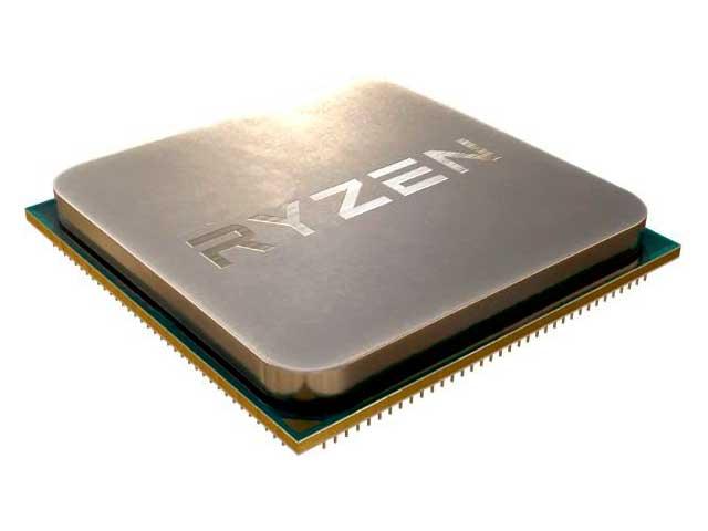 процессор интел кор ай 5 Процессор AMD Ryzen 3 3200G YD3200C5M4MFH