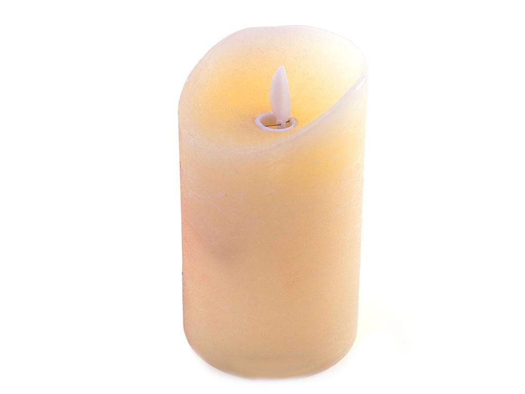 Светодиодная свеча Lucia Свеча 007-12