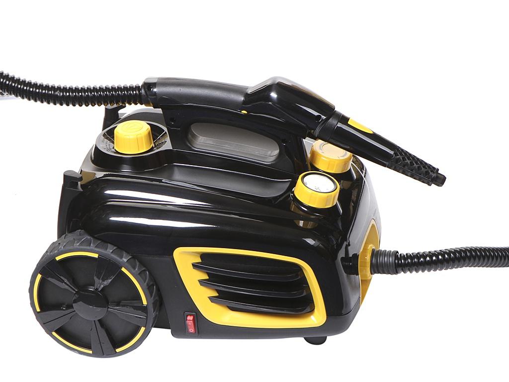 Пароочиститель Kitfort KT-932 недорого