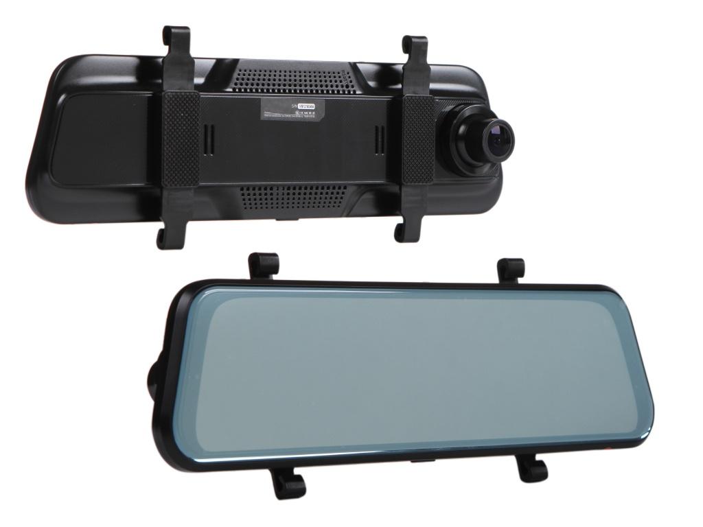 Видеорегистратор Slimtec Dual M9