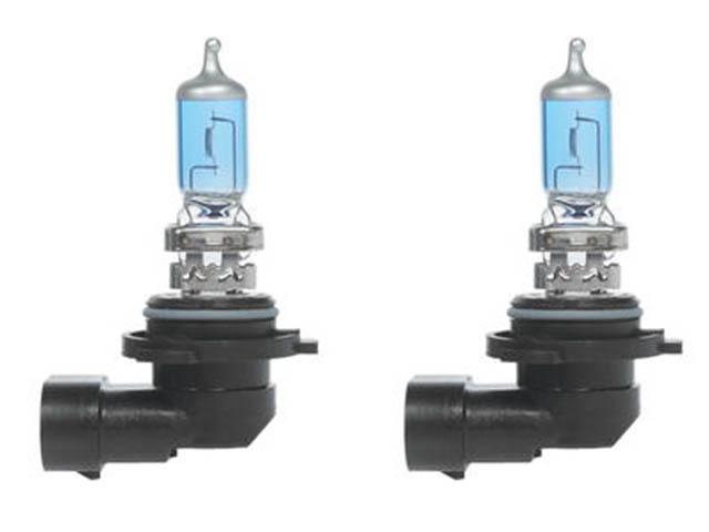 лампа osram h4 night breake laser 12v 60 55w p43t 2шт 64193nl hcb Лампа Osram HB4 12V-51W P22d 2шт Cool Blue Intense 9006CBI-HCB