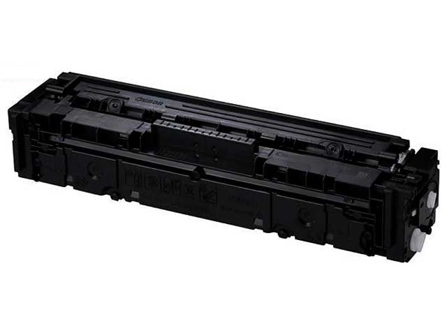 принтер canon 6030b Картридж Canon 054 BK 3024C002 Black для Canon MF645Cx/MF643Cdw/MF641Cw/LBP623Cdw