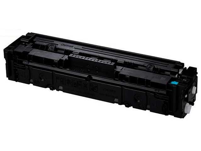 принтер canon 6030b Картридж Canon 054 C 3023C002 Cyan для Canon MF645Cx/MF643Cdw/MF641Cw/LBP623Cdw
