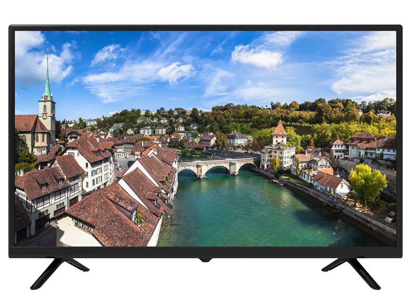 планшет mattel fisher price смейся и учись ноутбук ученого щенка fxk38 Телевизор ECON EX-32HS003B