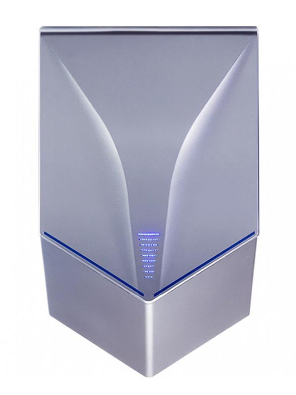 Электросушилка для рук Faura FHD-1000G