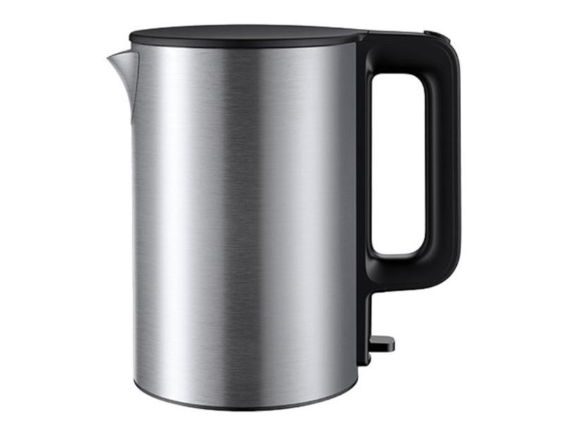 Чайник Xiaomi Viomi Electric Kettle YM-K1506