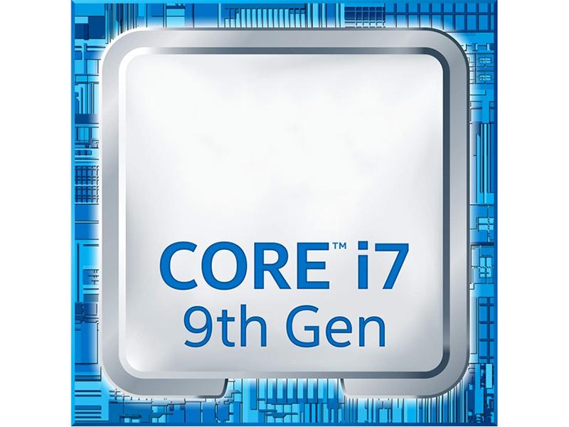Процессор Intel Core i7-9700F Coffee Lake (3000MHz/LGA1151/L3 12288Kb) OEM