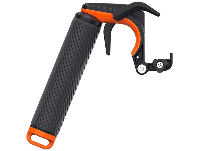 Купить Аксессуар Монопод-поплавок SP Section Pistol Trigger 53109